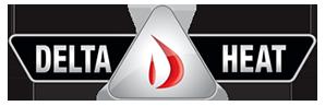 Delta-Heat-logo