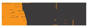 Firegear---logo