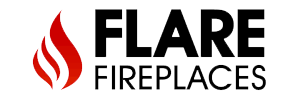 Flare-Fireplaces---logo