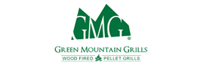 Green-Mountain-Grills-logo