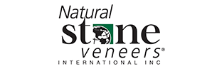 Natural-Stone-Veneers---logo