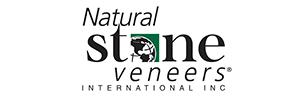 Natural-Stone-Veneers---logo