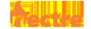 Nectre-logo