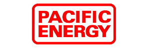 Pacific-Energy-logo