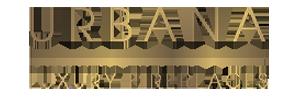 Urbana-logo