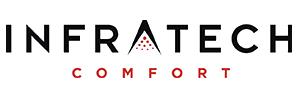 infratech-comfort-logo