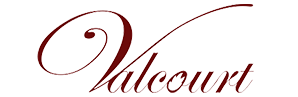 valcourt---logo